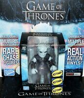 The Night King - Game of Thrones Loyal Subjects Mini Figure (A)