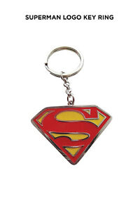 Super Man Suit Cover