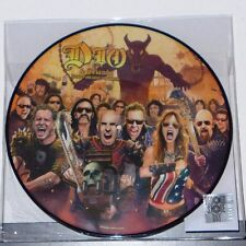 Dio & Friends - Stand Up And Shout For Cancer / LP ltd RSD Black Friday US