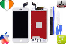For iPhone 6s Plus Screen Replacement White LCD Touch Screen Digitizer OEM