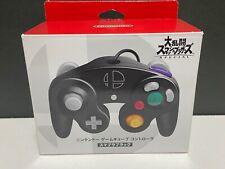 Nintendo Super Smash Bros Ultimate Edition Controller - JAPANESE PRODUCT