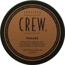 American Crew Pomade 85g X 2 - 170g