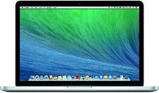 Apple MacBook Pro MGX72LL/A 13.3inch with Retina Display Intel I5 8GB 128 GB SSD