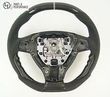 CARBON LENKRAD für BMW 5er F07 F10 F11 6er F12 F13 7er F01 F02 F03 M Performance