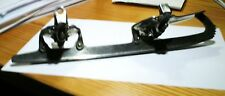 Hudora Eislauf-Schlittschuhe