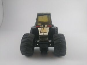 ERTL 1/32 Scale Case 4894 Toy Tractor