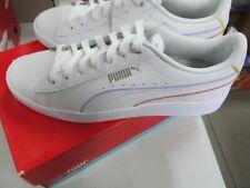 PUMA Vikky V2 Shift Women's Sneakers Shoes  White or Black  pick a size