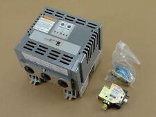 New Johnson Controls VFD66CAA-100C Condenser Fan Speed Control VFD66 2 HP 230VAC