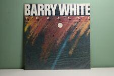 BARRY WHITE - Beware! - Vinile - LP