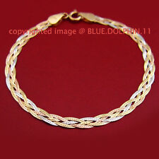 Less than 18cm Diamond Fine Bracelets