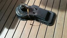 Holden HQ HJ HX HZ WB Heater Fan Blower Motor Cover Assembly Non AC