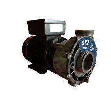 2.5hp Horsepower Pool & Spa Pumps
