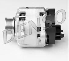 Generator Lichtmaschine  Alfa Romeo Fiat Lancia  DAN633 DENSO ORIGINAL OE NEU