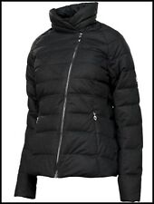 $299 NEW SPYDER 700-FILL INSULATED NOVA GT DOWN JACKET WOMENS S