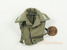 Dragon 1/6 Scale Action Figur WW2 German Officer Decoration Tunic Jacket DA339