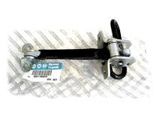 Fiat Stilo 5türer Türfangband Türspanner hinten NEU
