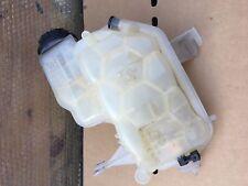 LAND Rover Discovery 4 3.0 TDI V6 10+ Serbatoio Di Espansione Del Refrigerante AH22-8A080-AB genui