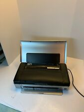 HP Officejet 100 Mobile Wireless Bluetooth Inkjet Printer