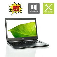 Dell E7450 Ultrabook Intel Core i5 2.30Ghz 8GB 500GB HD Windows 10 PRO WEB CAM