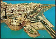 AA0150 Lecce - Provincia - Gallipoli - Ponte Castello - Città Vecchia