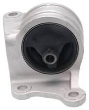 LEFT Engine Motor Mount - For Mitsubishi LANCER CS 2000-2009 OEM MR403670
