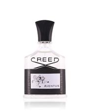 Herren-Eau de Parfum Aventus als Spray