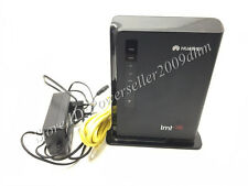 Huawei E5172 Cat4 LTE FDD CPE Mobile Wireless Gateway SIM free 4G wifi Router