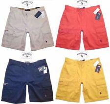 a6e427593 U.S. Polo Assn. Men s Shorts for sale