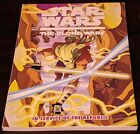 Star Wars: The Clone Wars - In Service of the Republic [USED] !COMBINE & SAVE!