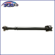 BRAND NEW FRONT DRIVE SHAFT ASSEMBLY FOR JEEP CHEROKEE 4.0L 53005542AC