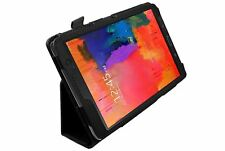 "Funda cuero PU magnét. para Samsung Galaxy Tab Pro 8.4"" T320 de Hellfire Trading"