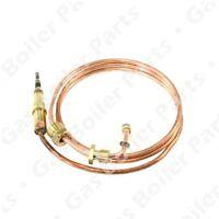 Glowworm Compact 75P, 80P & 100P S202435 Type Thermocouple. Permanent pilot. NEW
