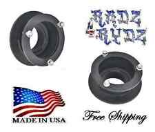 1994-2013 Dodge Ram 1500 2500 3500 2.5 Lift Kit Coil Spring Spacers Leveling Kit