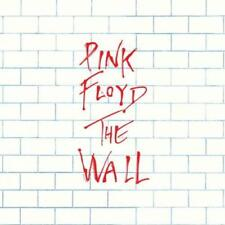 The Wall (remastered) von Pink Floyd (2011)