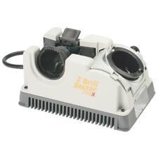 Drill Doctor 3/32 In. to 3/4 In. Professional Drill Bit Sharpener DD750X  - 1