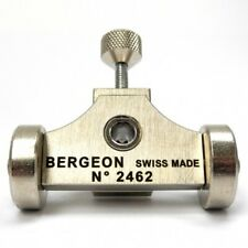 Bergeon 2462 Screwdriver / Graver Sharpener Watchmakers Jewellers Tool - HS2462