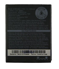 Battery For HTC Touch Pro2 XV6875 Verizon HTC Merge ADR6325 Verizon