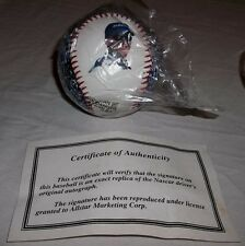 Dale Earnhardt Jr A-C Delco Collectable Baseball New In Box