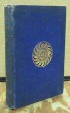 Lotus & Jewel with Other Poems by Edwin Arnold-First American Edition-1887