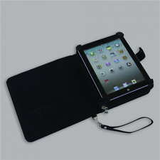 Galco Gunleather Idefense iPad holster and holder FREE SHIPPING