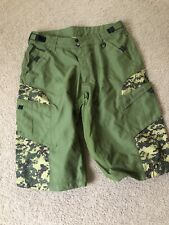 XL Specialized Mountain Biking Shorts
