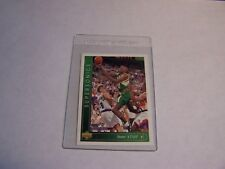 Shawn Kemp Card #305