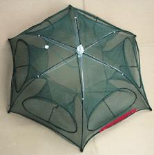 Shrimp Pot Fishing Nets for sale   eBay