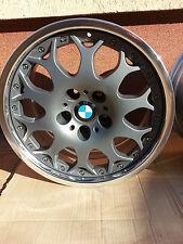 "Original BMW 4x Felgen BBS RS 845 17"" Styling 80 8Jx17EH2  E30 M3 E46"