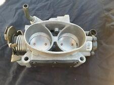 LT1 5.7 Throttle Body - 4175 / 21499 / 74995 - 6-8-94 - 17104417 Brand New