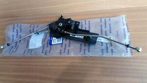 Convertible Roof Lock fits Volvo C70 31256106 Genuine