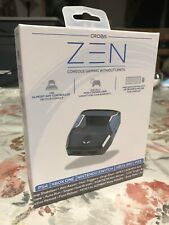 Cronus Zen Mouse & Keyboard Gaming Adapter! SHIPS NEXT-DAY!!!