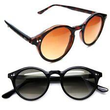 Unbranded Oval 100% UV400 Sunglasses for Women