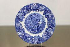 Zeitgenössische englische Keramiken mit Sammlerservice