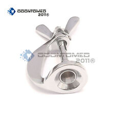 Winklemann Circumcision Clamp OB/GYNECOLOGY Urology Instruments - 24mm